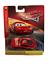 Disney-Pixar-Cars-3-Diecast-Mattel-3-Inch-Cars thumbnail 19