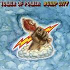Bump City von Tower Of Power (2014)