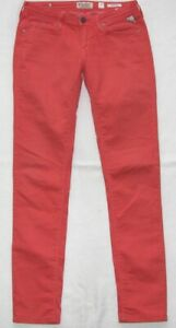 Replay Women's Jeans W26 L30 Model Ruzgar WV616 26-31 Condition Very Good