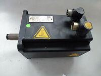 KUKA Roboter KK53Y-YYYY-017 AC Servomotor 600 Volt, RPM 3000, 5,4 Amp, 2,83kW