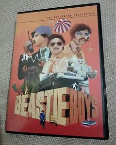 Beastie-Boys-video-anthology-The-Criterion-Collection-2-DVD