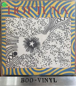 Hot Tuna-First Pull Up Then Pull Down-1971 UK Original Vinyl LSP4550. 1E/1E Ex