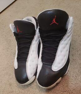 94fd56647f32 Image is loading Nike-Air-Jordan-XIII-13-Retro-He-Got-