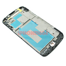 LG Google Nexus 4 E960 Mid Cover Mid Frame Housing Replacement Part - CANADA