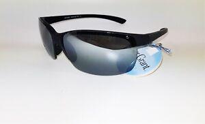 Model No.KM0510 Foster Grant Mens Sunglasses