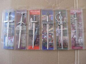 Sword-Letter-Opener-Choice-Of-6-Designs
