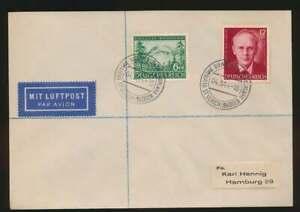 Deutsche-Dienstpost-Alpenvorland-4-3-44-St-Ullrich-i-Broeden-Brief-61980