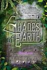 Shades of Earth von Beth Revis (2013, Taschenbuch)