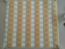 Ukraine Uncut sheet 1 Hryvna 60 in 1 Banknote