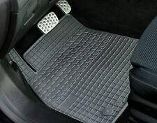 Schmutzfangmatte Fußmatte für Citroen Jumper I  Typ 244  Baujahr 2002-2006