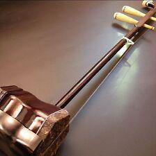 New Brand Chines   Erhu Musical Instrument Violin Fiddle Huqin Erhus