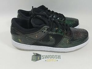 Space 883232 Quickstrike Trd Qs 420 Sb Sz 001 Nike 6 Galaxy 5 Jam Dunk Low Blk 1An8qYa