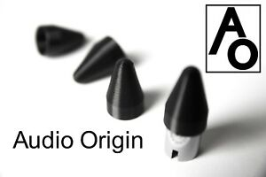 2-x-Bang-amp-Olufsen-NEW-Audio-Origin-Stylus-Cap-SP14-SP6-7-SP8-9-SP10-SP12