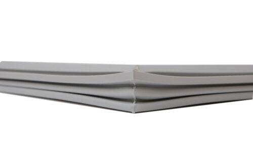 LG GN 315 FW Combo Fridge /& Freezer Seal//Door Gasket