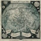 The Here and Now by Architects (UK Metal) (Vinyl, Sep-2015)