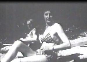 sex life of adolph hitler
