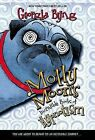 Molly Moon's Incredible Book of Hypnotism by Georgia Byng (Paperback / softback)