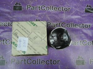 CAGIVA-MITO-125-PLANET-D56-HUSQVARNA-WRE-125-94-97-PISTON-KIT-VERTEX-800078311-1