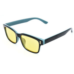 Anti-Fatigue-UV-Blocking-Blue-Light-Filter-Protection-Computer-Gaming-Glasses