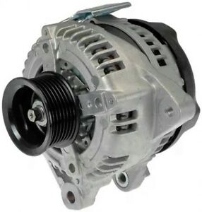 Image Is Loading New Alternator Toyota Camry 2 4l 2004 2005