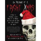 Fright Xmas 9781452061993 by Alan-bertaneisson Jones Paperback