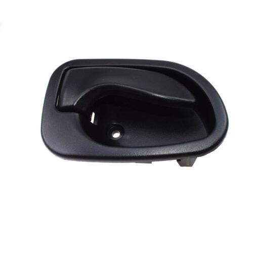 New Inside Door Handle Right side 82620-22001 For 1995-1999  HYUNDAI Accent