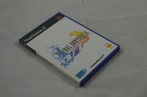 Final-Fantasy-X-PS2-Spiel-3157