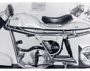 Rickman-Metisse-Matchless-G80-G85-original-press-photo