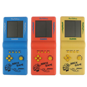 Classic-Big-Screen-LCD-Classic-Handheld-Game-Machine-Brick-Game-for-Kidy3
