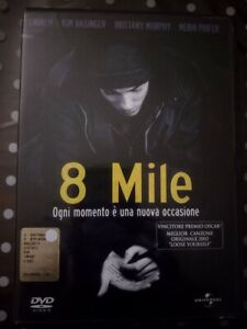 dvd-8-mile-Eminem