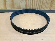 Brand New Gates 8MGT-800-36 Poly Chain Carbon Belt 36mm Width 8mm Pitch