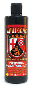 Wolfgang-Car-Care-Paintwork-Polish-Enhancer-16-oz-WG-2000