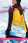 Winter Games by Melissa J Morgan (Paperback / softback, 2006)