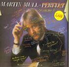 Near / 0090431790922 by Martin Mull CD