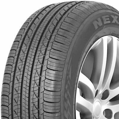 new nexen n 39 priz ah8 all season tire 245 40r18 245 40 18 2454018 93v ebay. Black Bedroom Furniture Sets. Home Design Ideas