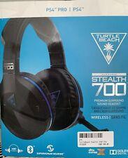Artikelbild Turtle Beach Stealth 700P VPE 4 Headset