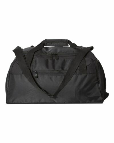"Puma Duffel Bag 20/"" x 10/"" x 11/"" Adjustable Shoulder Strap New Polyester PSC1031"