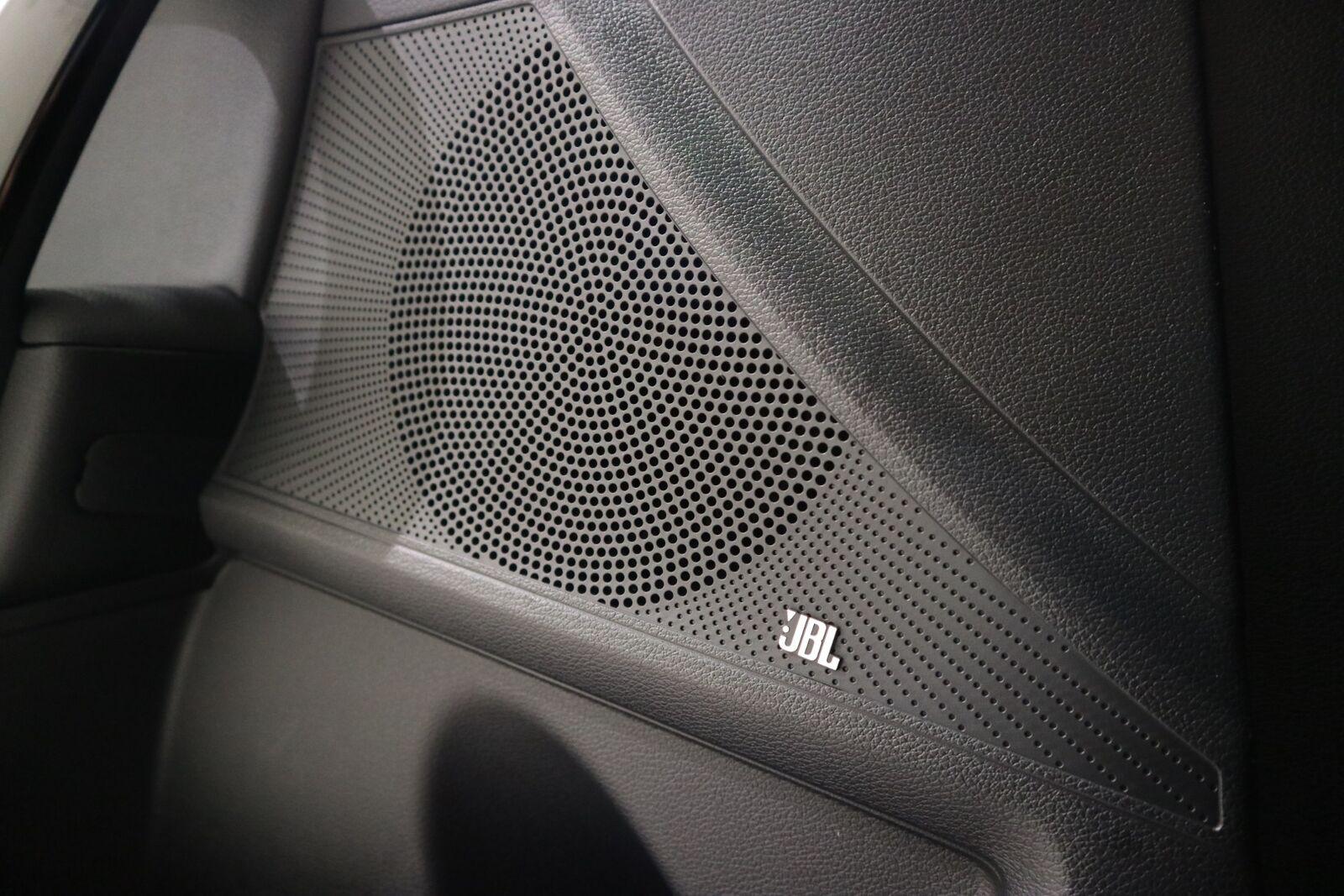 Kia Ceed 1,4 T-GDi Comfort DCT - billede 14