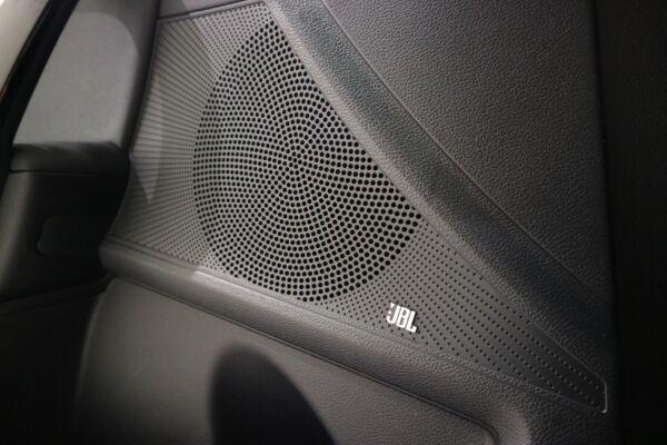 Kia Ceed 1,4 T-GDi Comfort DCT billede 14
