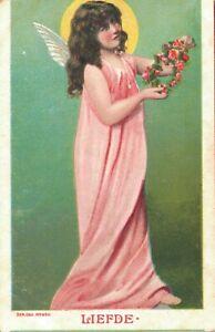 Angel-Vintage-Postcard-LOVE-03-45