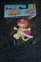 2014 Barie Princess Power Magical Pet Dog Cll43