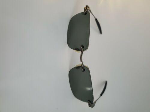 retro sunglasses vintage circa 1961