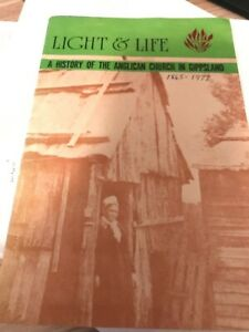 Light-and-Life-A-History-of-the-Anglican-Church-in-Gippsland-1845-1977