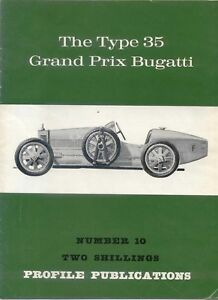 Bugatti-Type-35-Grand-Prix-Bugatti-Profile-No-10-12-page-colour-booklet