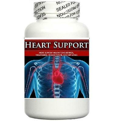 Heart Pills Cardiovascular System High Blood Pressure Stroke Hypertension Angina