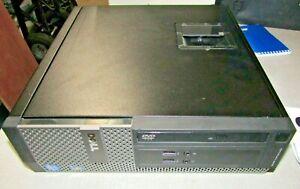 Dell-Optiplex-3010-SFF-Intel-I5-3rd-Gen-3470-3-2ghz-4gb-500gb-Win-10-Pro
