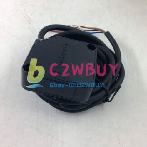 hab NEW BEN5M-MFR 90Day Warranty