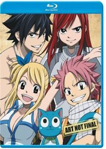Fairy-Tail-Guild-Collection-2-Episodes-49-96-BLU-RAY-NEW