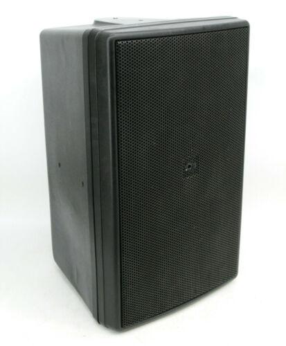 Outdoor Speaker Monitor 250W SINGLE JBL Control 30 Three-Way Indoor