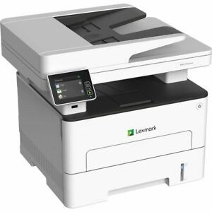 BRAND-NEW-Lexmark-MB2236adwe-Multifunction-MONO-Printer-Ideal-for-Home-Office
